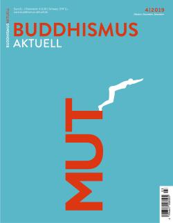 buddhismus-aktuell-4-2019