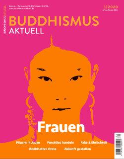buddhismus-aktuell-1-2020