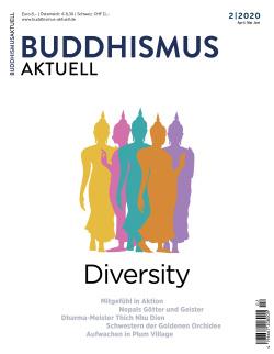 buddhismus-aktuell-2-2020