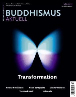 buddhismus-aktuell-3-2020