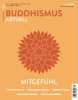 buddhismus-aktuell-4-2020