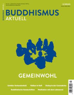 buddhismus-aktuell-1-2021