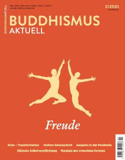 buddhismus-aktuell-2-2021