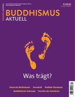 buddhismus-aktuell-3-2021