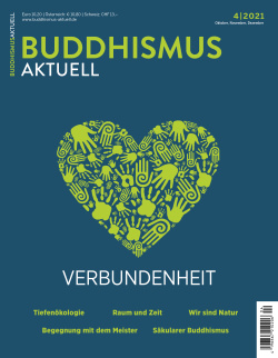 buddhismus-aktuell-4-2021