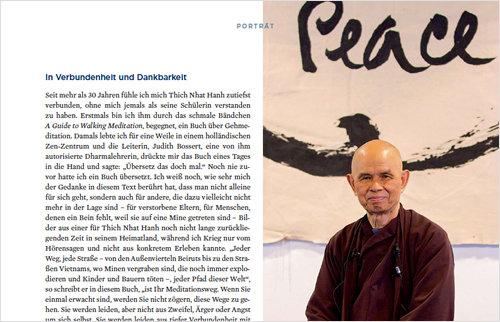 BuddhismusAktuell-2016-4