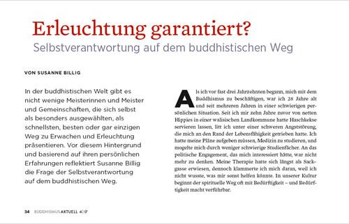 buddhismus-aktuell-2017-4-leseprobe-stille