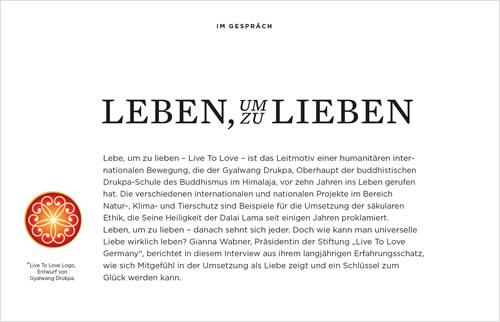 buddhismus-aktuell-2018-1-leseprobe-stille