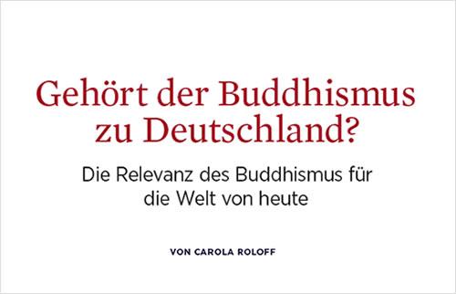 buddhismus-aktuell-2018-3-leseprobe-freiheit