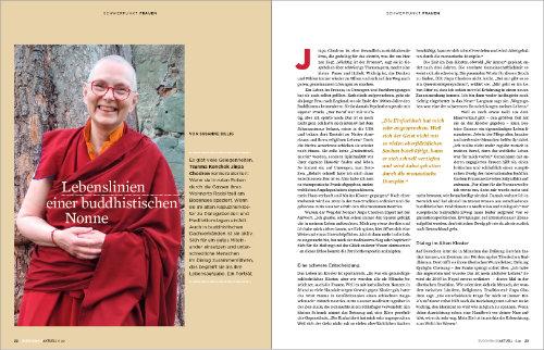 buddhismus-aktuell-2020-1-leseprobe-frauen