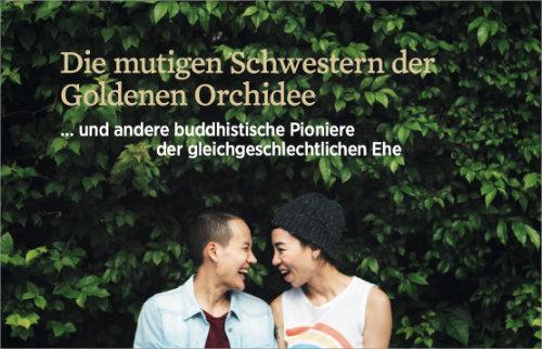 buddhismus-aktuell-2020-2-leseprobe-diversity