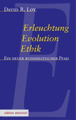 Erleuchtung Evolution Ethik