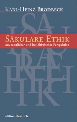 Säkulare Ethik