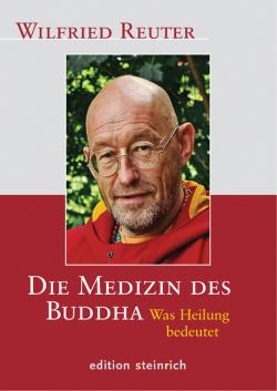 Die Medizin des Buddha