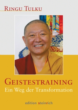 Geistestraining